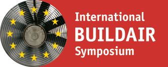 International BUILDAIR Symposium